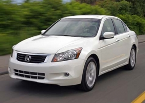 images/com_joomanager/categories/honda_accord_2010_photos_Sedan_Exterior_1-Front-Left.jpg